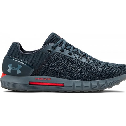 Under Armour Under Armour Hovr Sonic 2