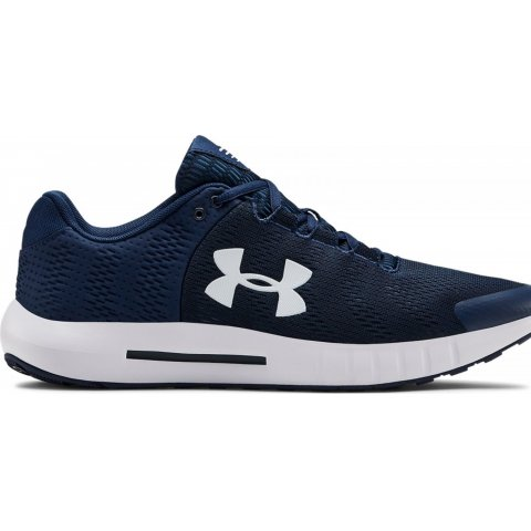 Under Armour UA Micro G Pursuit BP ΥΠΟΔΗΜΑ