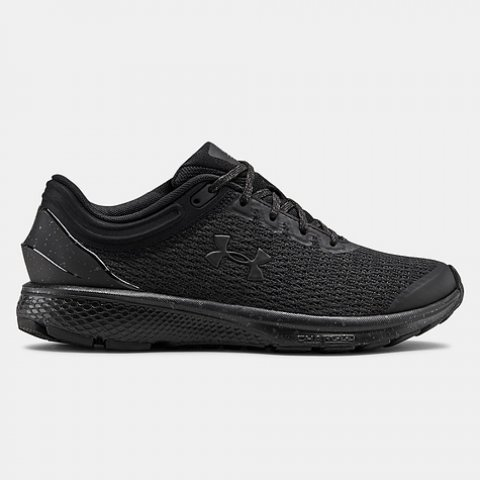 Under Armour UA W Charged Escape 3