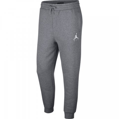 Jordan Jordan Sportswear Jumpman Fleece Men's Pants