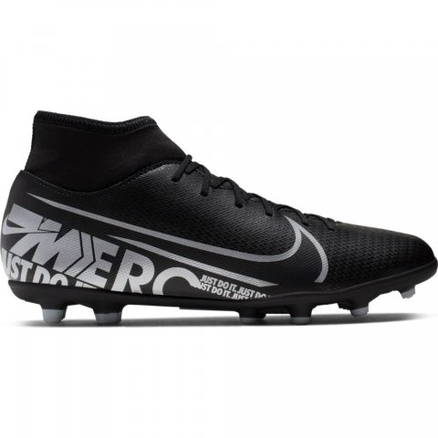 Nike Nike Mercurial Superfly 7 Club MG  Multi-Ground Soccer Cleat