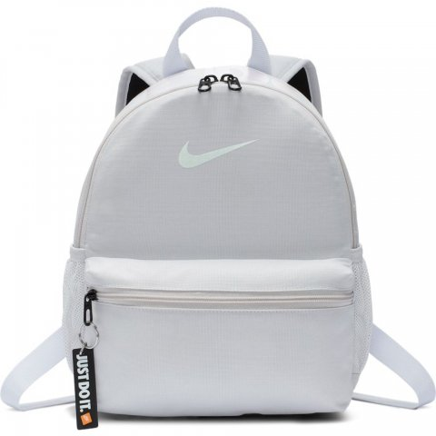Nike Nike Brasilia JDI  Bag mini