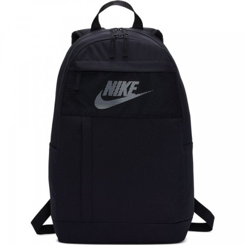Nike Nike Elemental LBR  Backpack