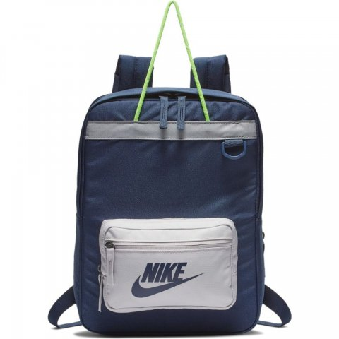 Nike Nike Tanjun Backpack