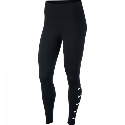 Nike Nike Swoosh  Women's Running Tights