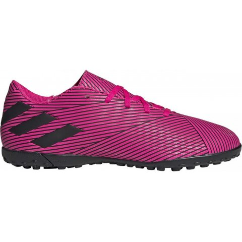 adidas Performance ADIDAS NEMEZIZ 19.4 TF SHOPNK
