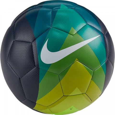 Nike Unisex Nike FootballX Strike Football