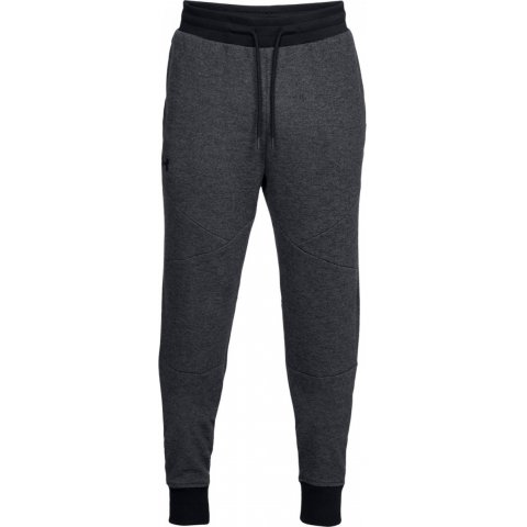 Under Armour UA Unstoppable Double Knit Joggers Men's Pants
