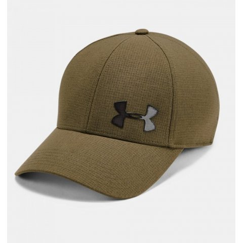 Under Armour Under Armour Men's AV Core Cap 2.0
