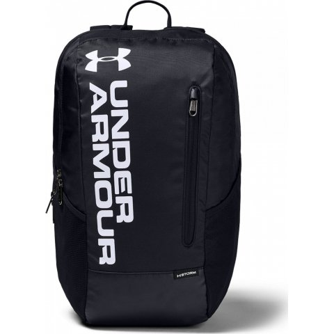 Under Armour UA Gametime Backpack Black