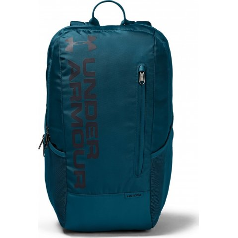 Under Armour UA Gametime Backpack 417