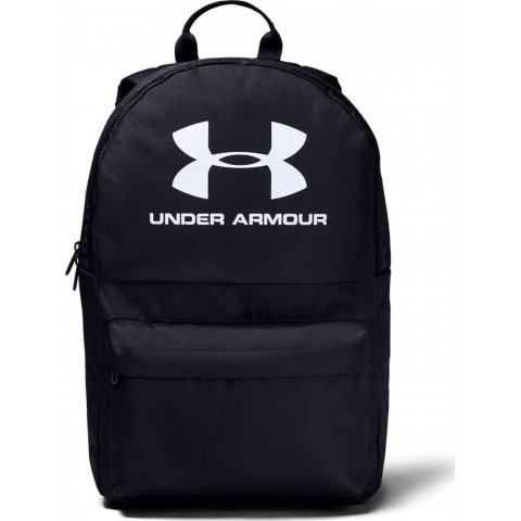 Under Armour UA Loudon Backpack black