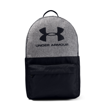 Under Armour UA Loudon Backpack Gray