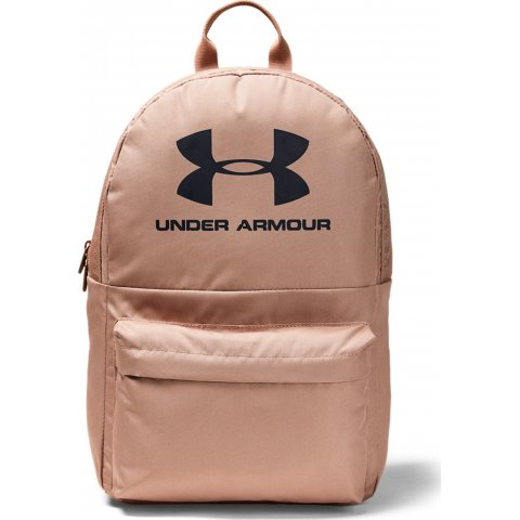 Under Armour UA Loudon Backpack Brown