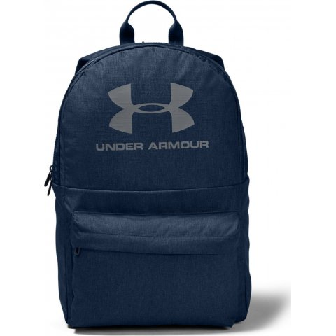 Under Armour UA Loudon Backpack Navy