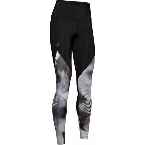 Under Armour Women's UA RUSH™ Leggings Print