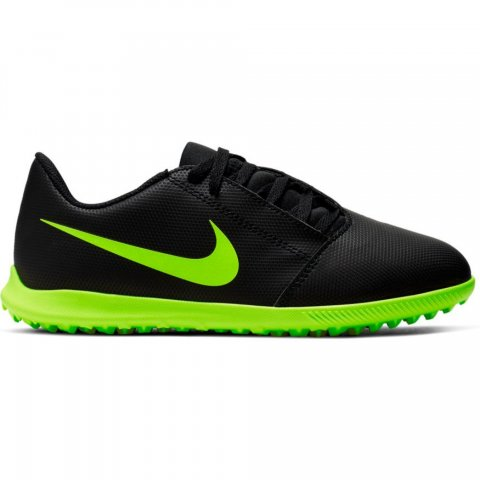 Nike Nike Jr. Phantom Venom Club TF
