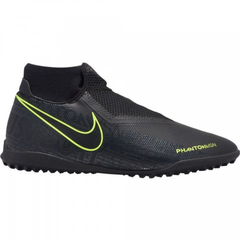 Nike Nike Phantom Vision Academy Dynamic Fit TF