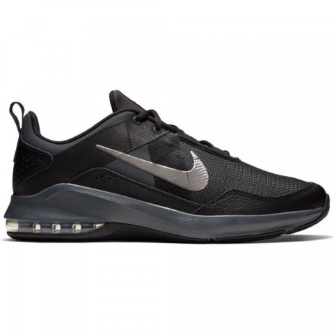 Nike Nike Air Max Alpha Men's Training Shoe BLK