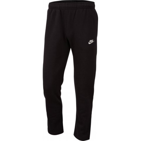 Nike Nike Sportswear Club Fleece BLACK