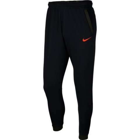 Nike Nike Dri-FIT Men's Fleece Training Pants