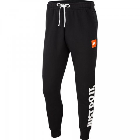 Nike Nike Sportswear Men's JDI Fleece Pants