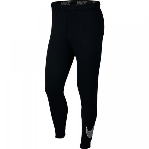 Nike Nike Dri-FIT Men's Training Pants