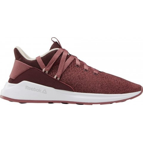 Reebok  REEBOK EVER ROAD DM MAROON/ROSE DUST/BUF
