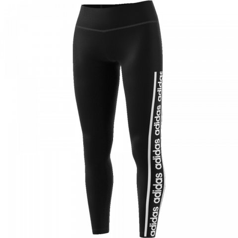adidas Core ADIDAS W C90 Tight BLACK