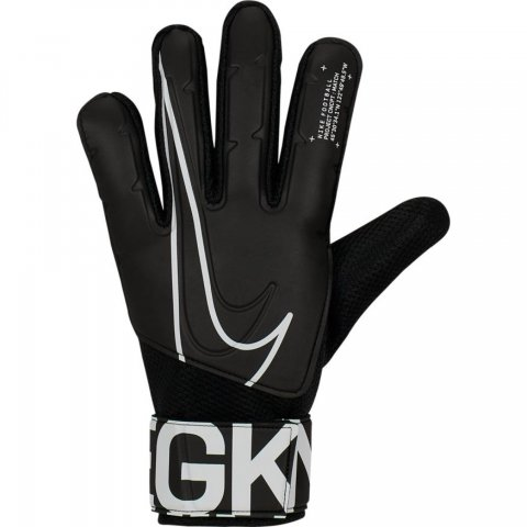 Nike Nike Goalkeeper Match Soccer Gloves