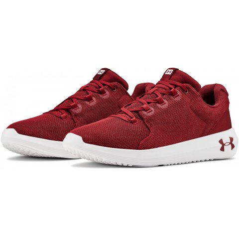 Under Armour UA Ripple 2.0 Men's Sportstyle Shoes