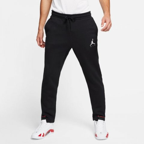 Jordan Jordan Jumpman Men's Fleece Pants