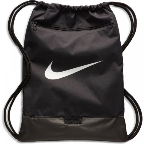 Nike Nike Brasilia Training Gym Sack