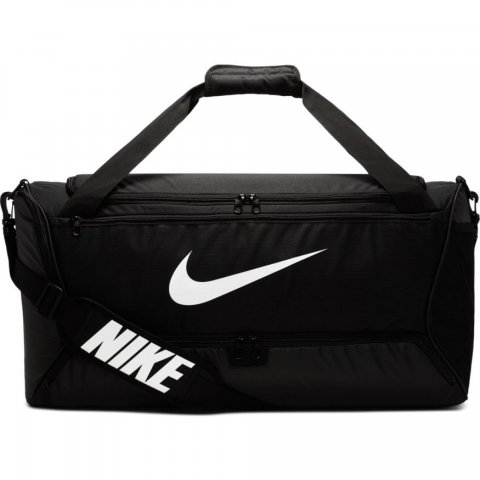 Nike Nike Brasilia Training Duffle Bag (Medium)