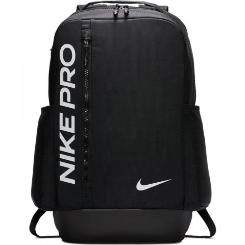 Nike Nike Vapor Power 2.0 Graphic  Training Backpack