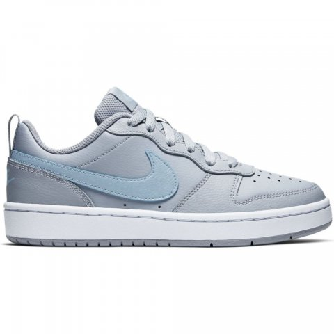 Nike Nike Court Borough Low 2 EP  GS