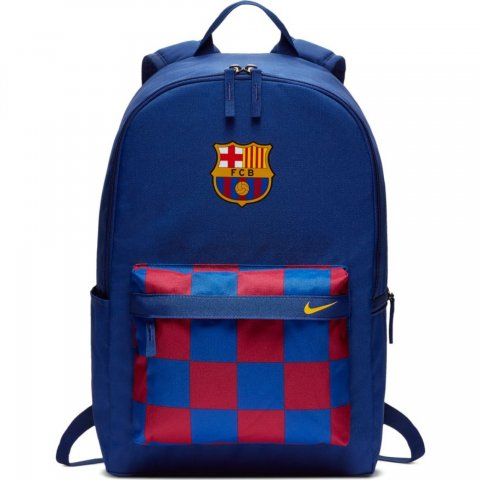 Nike FC Barcelona Stadium  Backpack