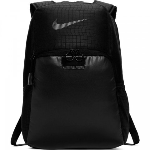 Nike Nike Brasilia Winterized Training Backpack