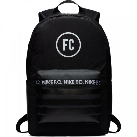 Nike Nike F.C. S, Backpack