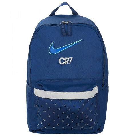 Nike CR7 Kids' S. Backpack