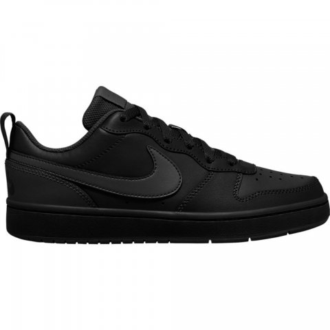 Nike Nike Court Borough Low 2 GS