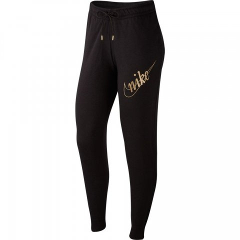 Nike Nike Sportswear Women's Fleece Glitter Pants