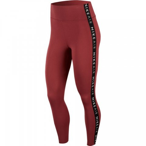 Nike Nike Air Women's Leggings