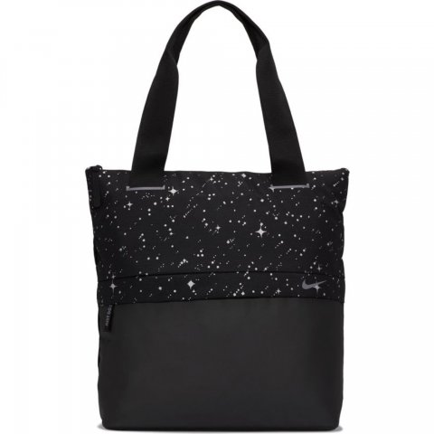 Nike Nike Radiate Printed Training Tote Bag