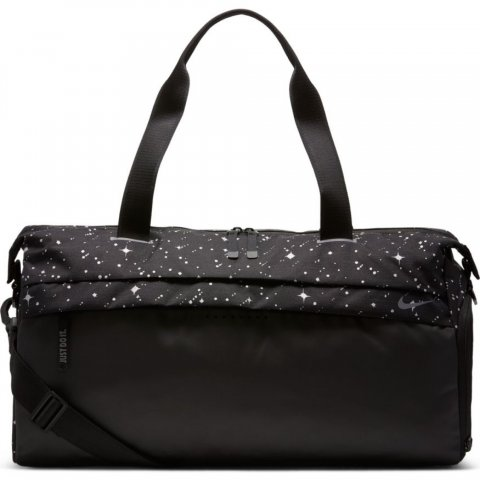 Nike Nike Radiate Printed Training Club Duffel Bag