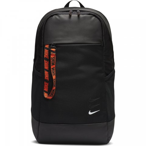 Nike Nike Sportswear Essentials Backpack