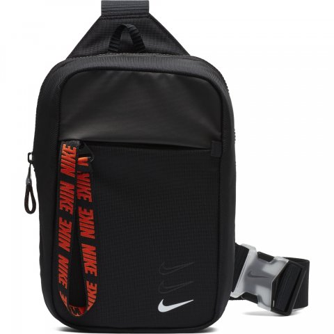 Nike Nike Advance Hip Pack