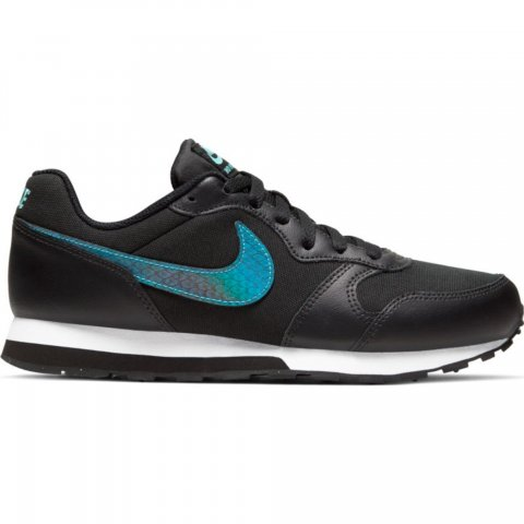 Nike Nike MD Runner 2 GS