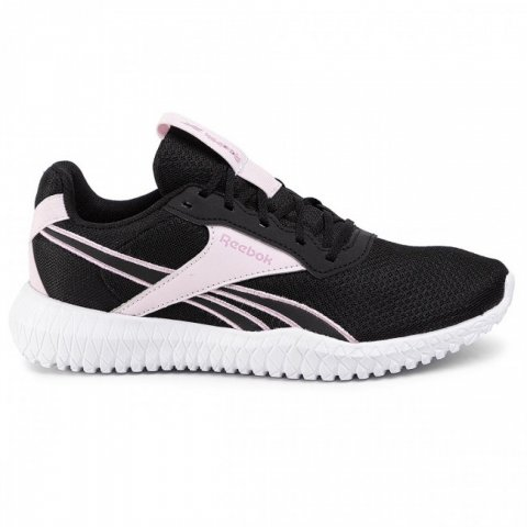 Reebok  REEBOK FLEXAGON ENE BLACK/PIXPNK/WHITE