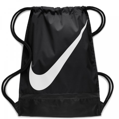Nike Nike Football Gym Sack